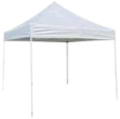 Rental store for TENT, 10X10 CANOPY in Whitefish MT