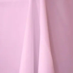 Rental store for LINEN, NAPKIN PINK in Whitefish MT