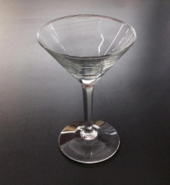 Used Equipment Sales GLASS, MARTINI 4.5 OZ in Whitefish MT