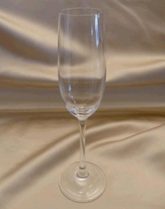 Rental store for GLASS, VIVENDI CHAMPAGNE FLUTE in Whitefish MT