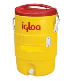 Rental store for COOLER, IGLOO 5 GALLON in Whitefish MT