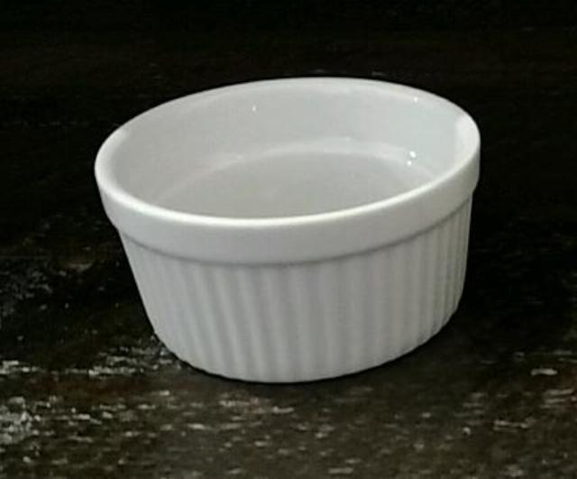 Where to find RAMEKIN BOWL 6OZ in Whitefish