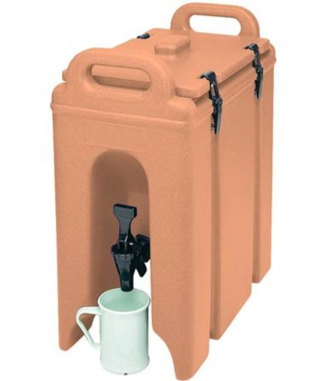 Where to find CAMBRO, 2.5 GAL COFFEE BEIGE in Whitefish