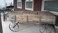 Rental store for COOLER, BW BUFFET WAGON in Whitefish MT