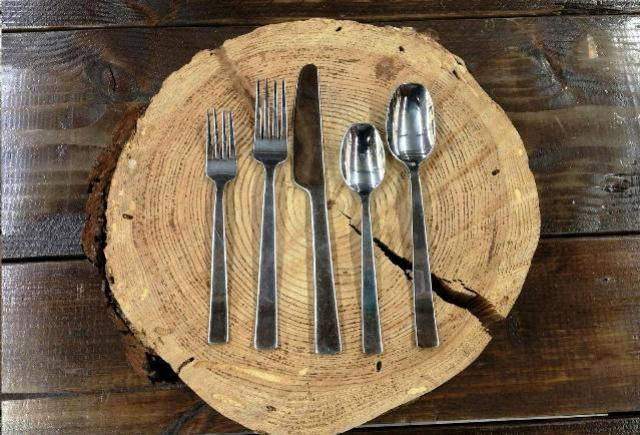 Where to find CAMI FLATWARE in Whitefish