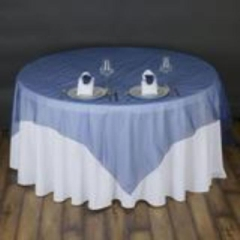 Rental store for ORGANZA SHEER LINENS in Whitefish MT