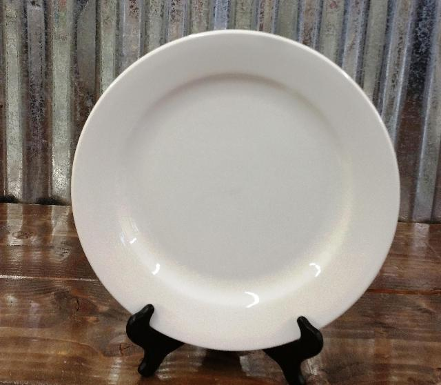 Where to find DELCO DISHWARE in Whitefish