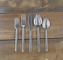 Rental store for PLAIN FLATWARE in Whitefish MT