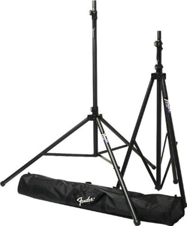 Where to find SPEAKER STAND KIT in Whitefish