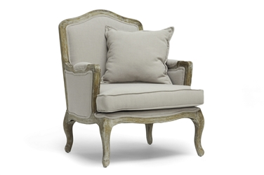 Rent French Antique Furniture