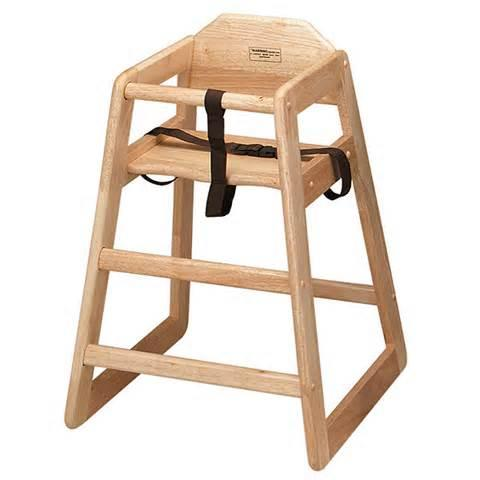 Rent High Chair