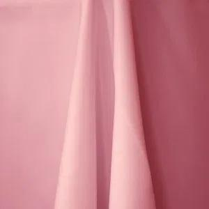 Rent Dusty Rose Linens