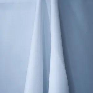 Rent Light Blue Linens