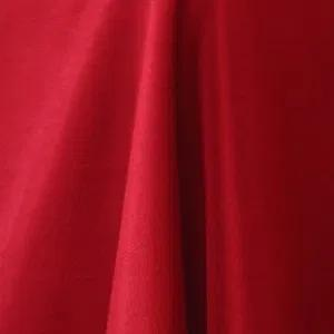 Rent Turkey Red Linens