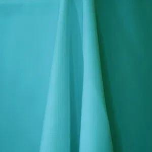 Rent Turquoise Linens